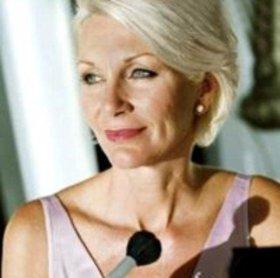 Make-up for mature womenMakeUp SkinCare MatureWomenMakeUp Australia