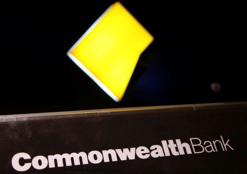 Major banks mark first-ever international trade using #blockchain tech