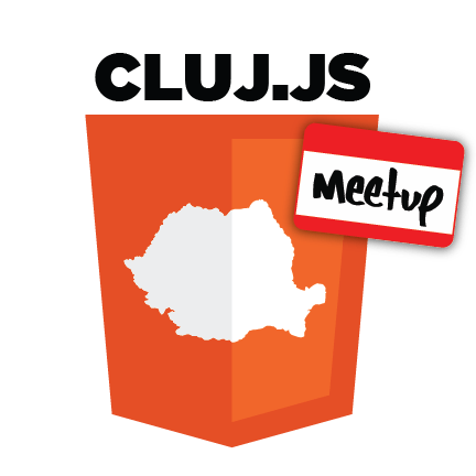 Cluj-Napoca | TONIGHT: Boost #reactjs and #webpack performance with @ggrgur