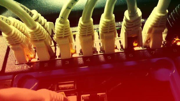 After years of warnings, Internet Of Things devices to blame for big internet attack:
