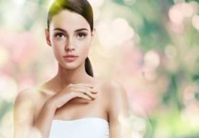 Get a glowing skin this festive season healthtips beautysecrets skincare