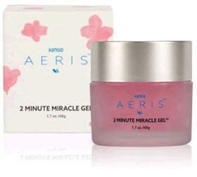 FREE Sample of ... - Beauty Makeup MiracleGel SkinCare BeautyMakeup
