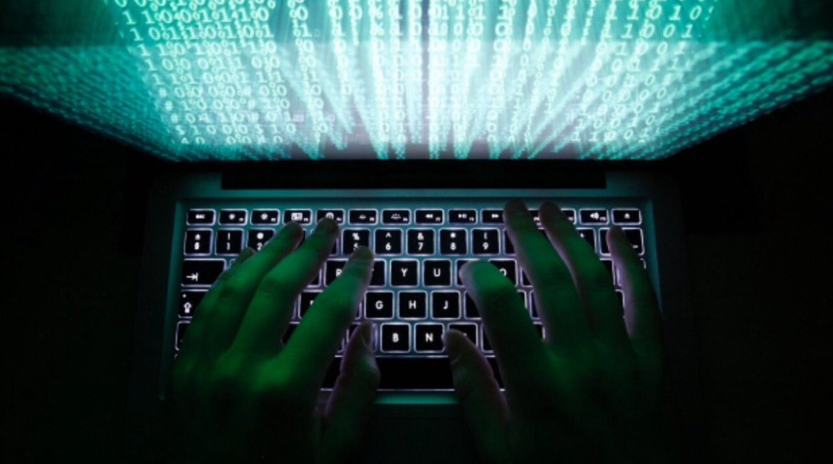 #Hackers used 'internet of things' devices to cause Friday's massive #DDoS cyberattack