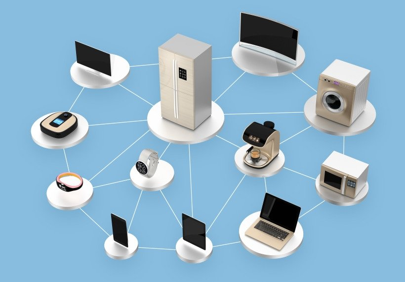 Device Makers Face Legal Trouble Over Internet of Things Attack  #IoT