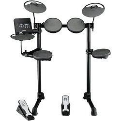 Best Electronic Drum Set tech reviews gear DIY startups shopping entrepreneur