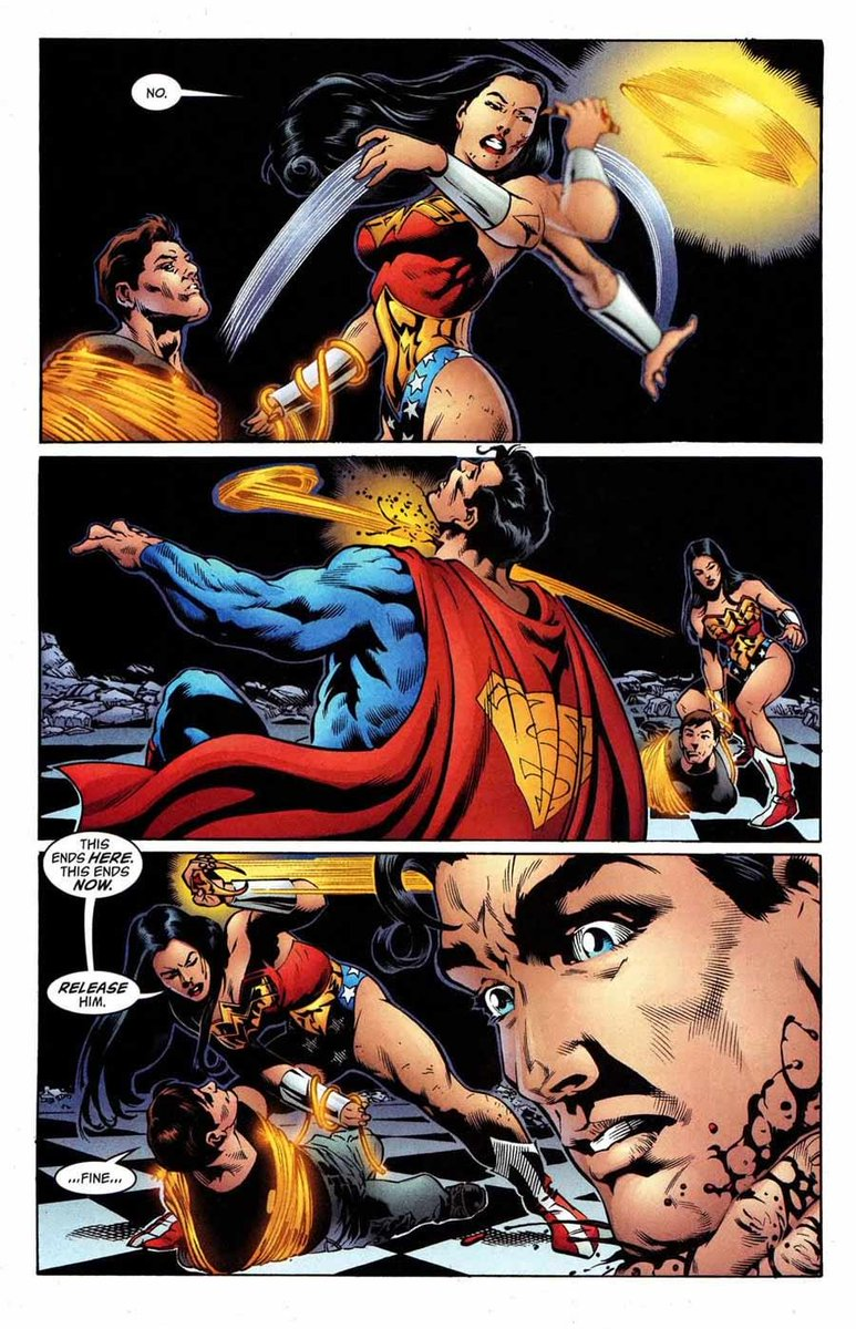 comic book facts on