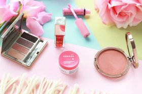 4 Brands I've Fallen In Love With This Year bbloggers FemaleBloggerRT