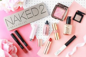 Beauty Worth The Splurge bbloggers FemaleBloggerRT