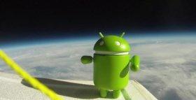 TutorialCmo liberar espacio de almacenamiento en Android?