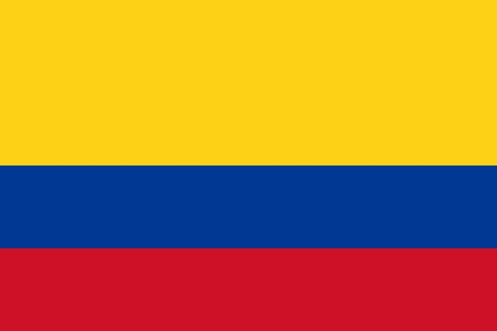 #READ Colombia Gets a New Legal Cannabis Enterprise.