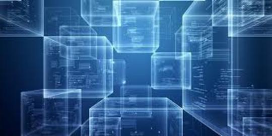 Hot topic: Is #blockchain the next #tech revolution?  @HuffingtonPost