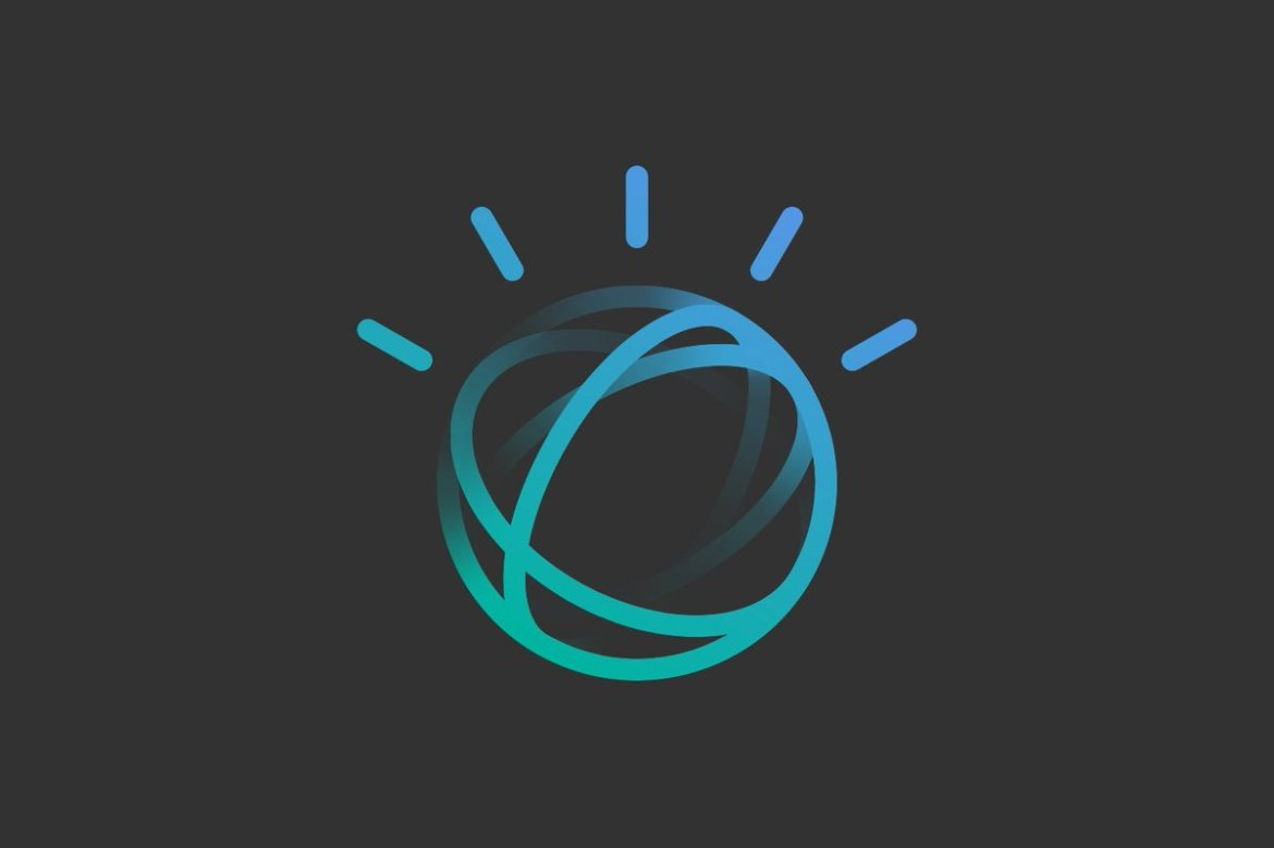 At #WatsonDevCon, don't miss the chance to be a certified IBM Watson developer.