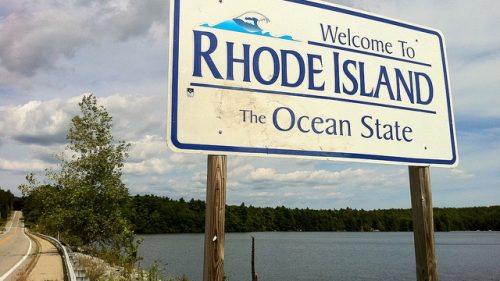Rhode Island Emergency Regulations Create New Category to Supply to Dispensaries