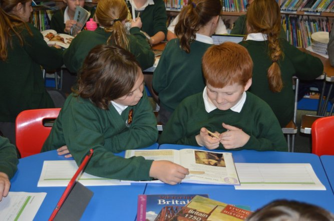 Image result for Amherst Primary School