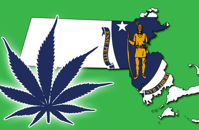 These are the 12 States smoking the most weed. Try and guess #1 before you check!