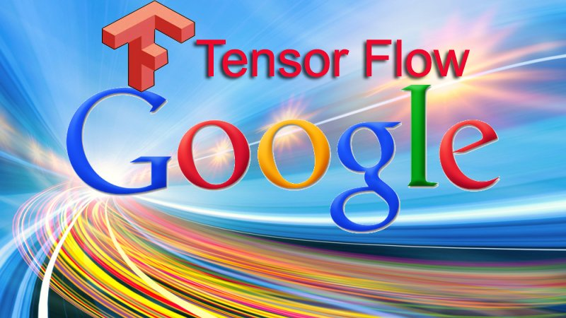.@google open-sources a TensorFlow model for image captioning