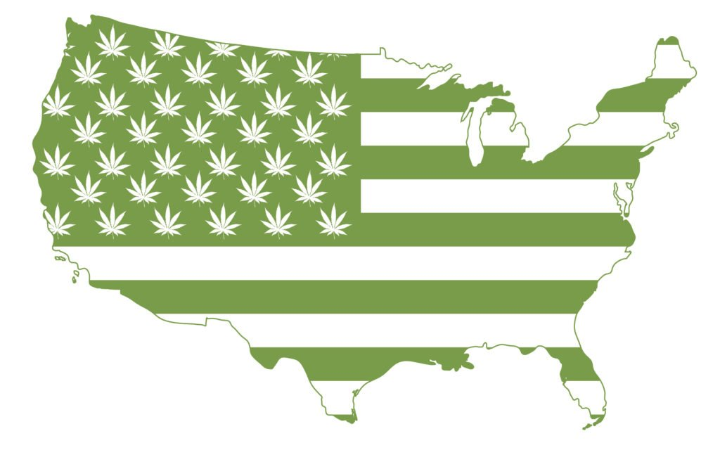 For all you busy people. Here's a quick guide to the legalization votes tomorrow.