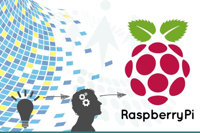 Creating #IoT Led Blinking #App With #RaspberryPi 2 by @shanvijayrr cc @CsharpCorner