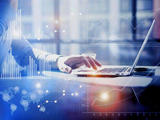 How #MachineLearning Will Unlock #BigData's Full Potential     @evankirstel #AI