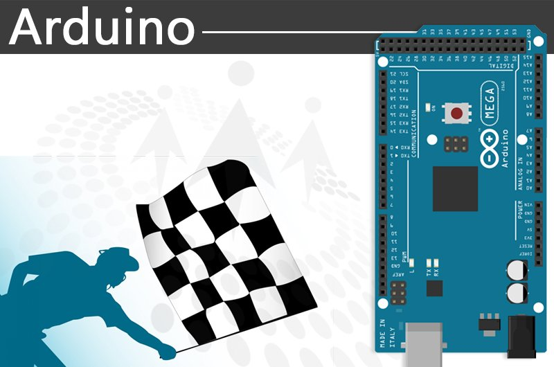 #HomeAutomation Using #Arduino by @kishore_1702 cc @CsharpCorner  #Iot