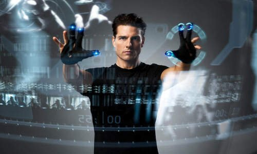 Study suggests a half-billion gesture-tracking devices by 2021   #IoT #News