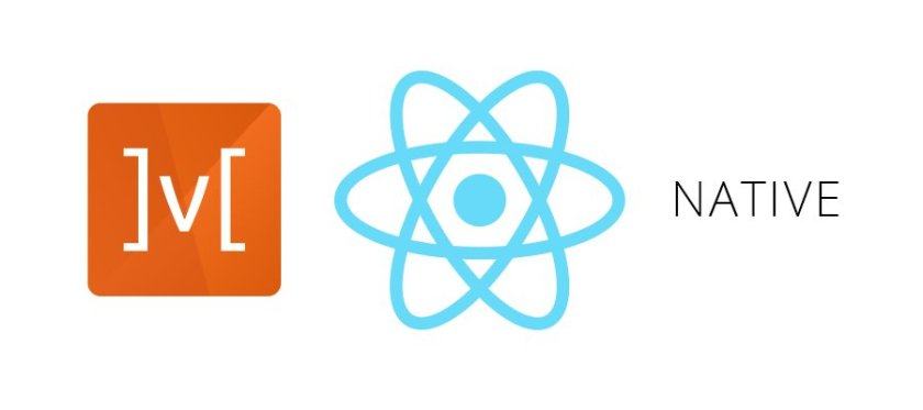 #reactjs Native with #MobX — Getting Started –
