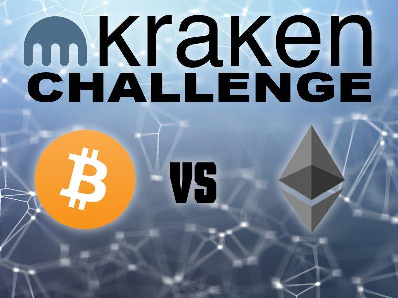 University Teams Choose Between #bitcoin and #ethereum - Bitcoin News #Economist #Kraken