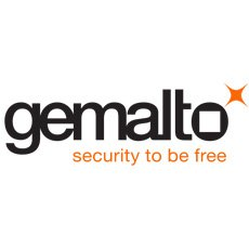 Future Electronics Announces New Franchise Agreement with Gemalto  #iot #cloud