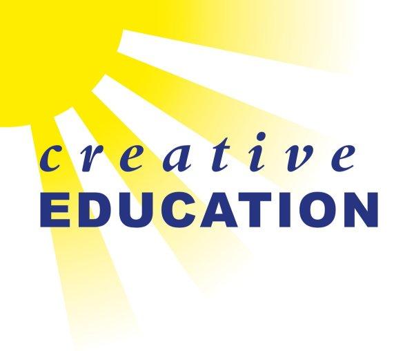 Creative Education Creativeedu Twitter