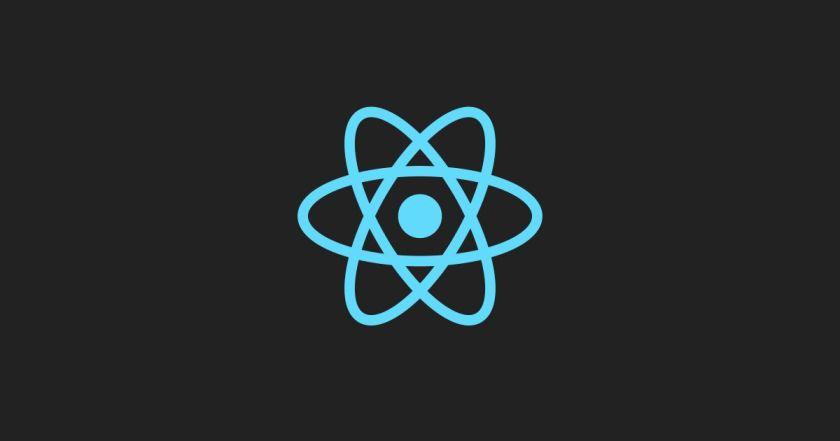 React 15.4.0. has been released:  #react #reactjs #javascript