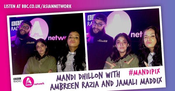 BBC Asian Network (@bbcasiannetwork) | Twitter