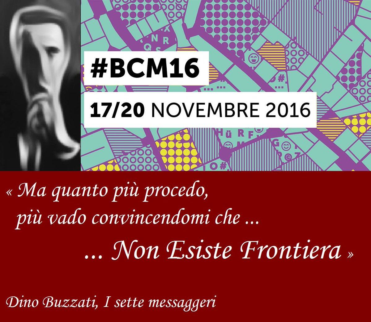 Dino Buzzati Quotes (@BuzzatiQuotes) | Twitter
