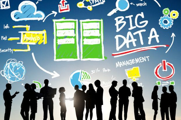 7 #BigData tools to ditch in 2017
