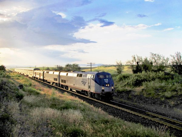 Amtrak Careers AmtrakCareers Twitter