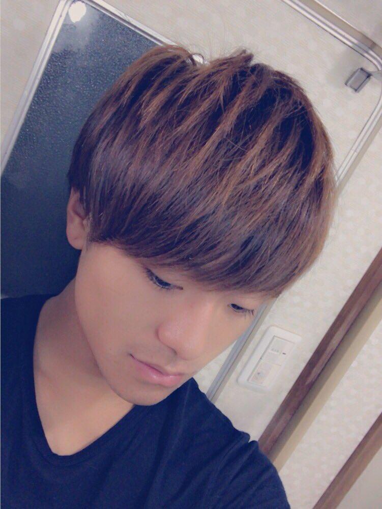 永井寛大ファンクラブ (@yakinasu2013623)   Twitter