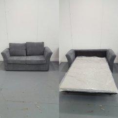 Sofa Glasgow Bed Home Center Abu Dhabi Reclining Furniture Near Tempe