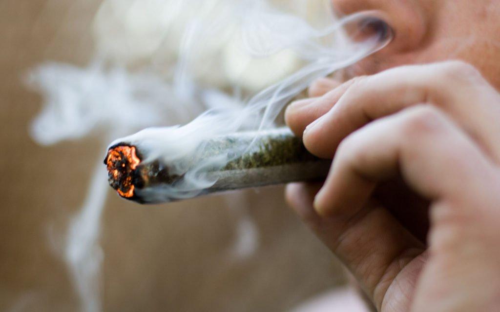Denver: No Bars Allowed in Marijuana Social Use Experiment—Laundromats OK.