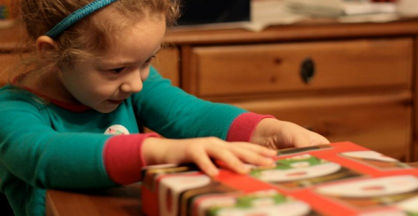 GPU-accelerated #deeplearning from @ebobox startup provides smarter gift-giving.