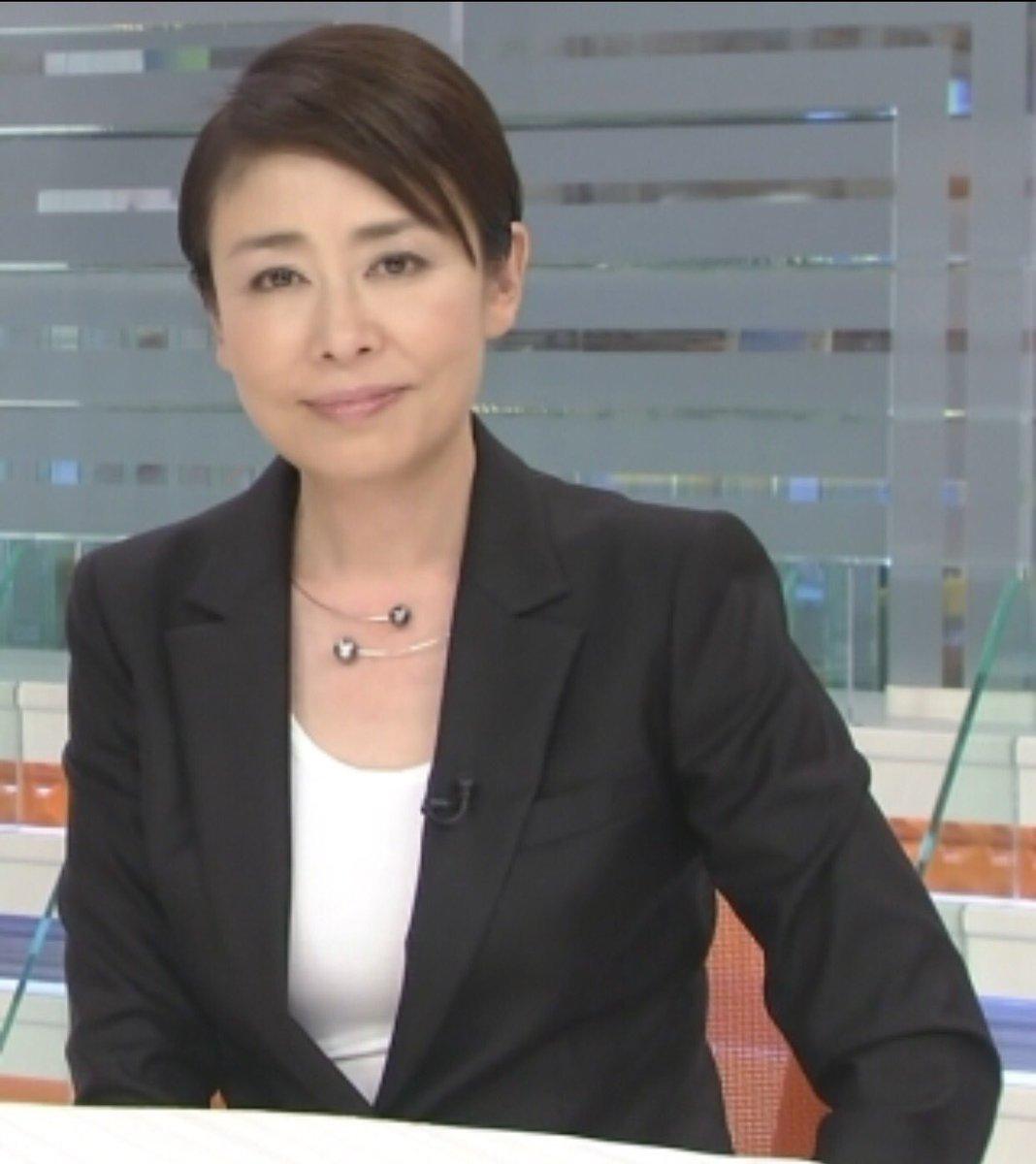 「安藤優子」の検索結果 - Yahoo!検索(畫像)