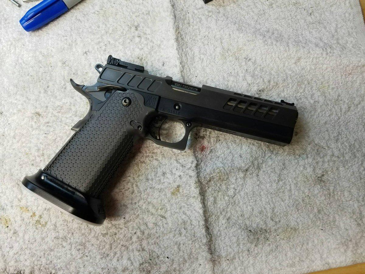 Atlas Gun Works