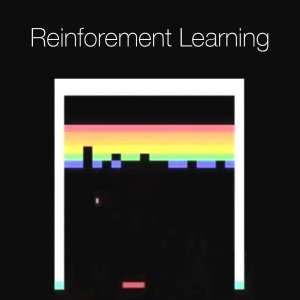 Python Code, book & more: Reinforcement Learning  #DataScience #machinelearning #deeplearning