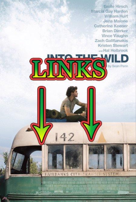 Into The Wild Streaming : streaming, SOLARMOViE)), (2007), Streaming