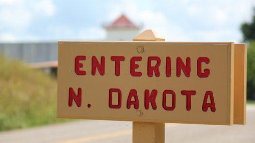 North Dakota Developing Plan of Action for Medical #Marijuana