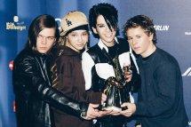 Der Offizielle Tokio Hotel Fanclub