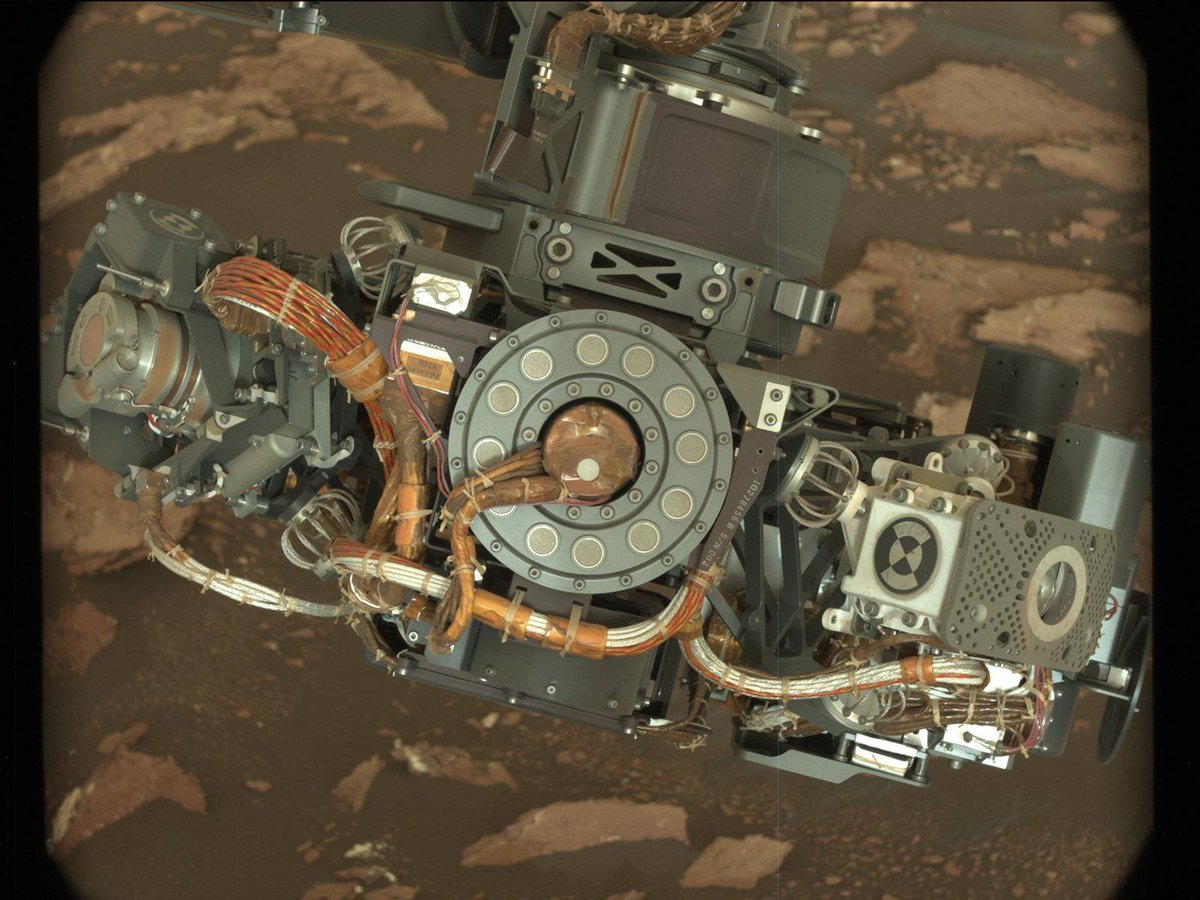 hight resolution of sarcasticrover