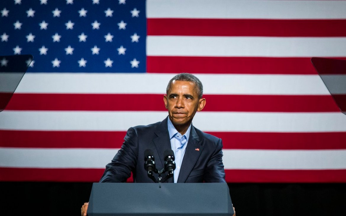 #READ Better Late Than Never. Pot Matters: Obama Supports Legalization.