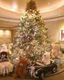 Beverly Hills Hotel Bevhillshotel Twitter
