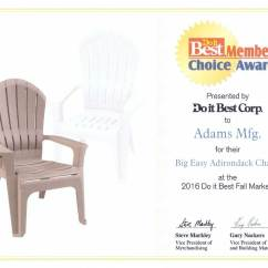 Adams Manufacturing Adirondack Chairs Swing Chair Price In Chennai On Twitter Our Big Easy Was
