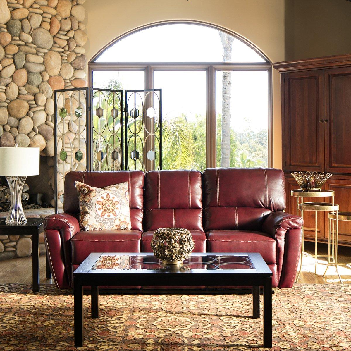 jeromes sofas nolan reclining sofa reviews jerome 39s furniture jeromesfurn twitter