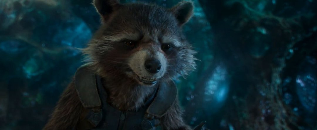 New Guardians of the Galaxy Vol. 2 International Trailer Revealed 5